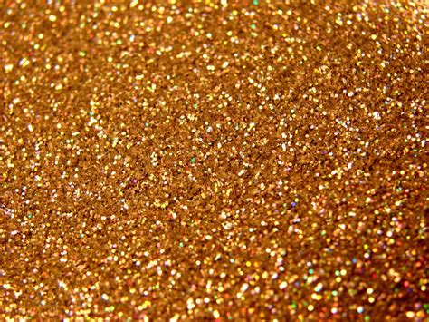 wallpaper gold glitter gold glitter wallpaper