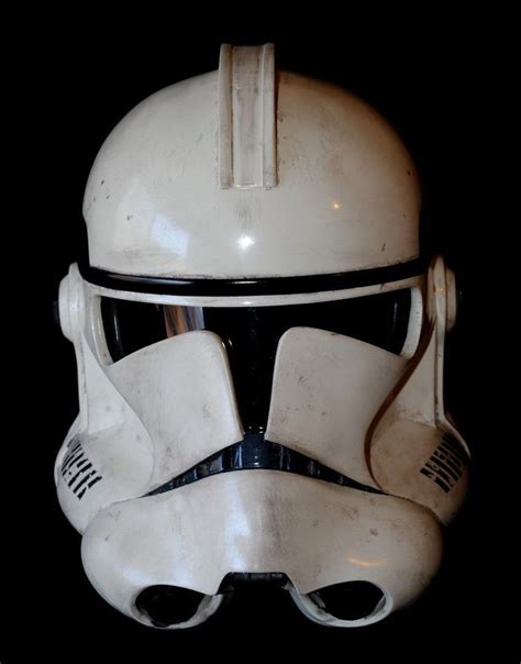 How To Make A Clone Trooper Helmet Out Of Paper - best 25 clone trooper helmet ideas on clone