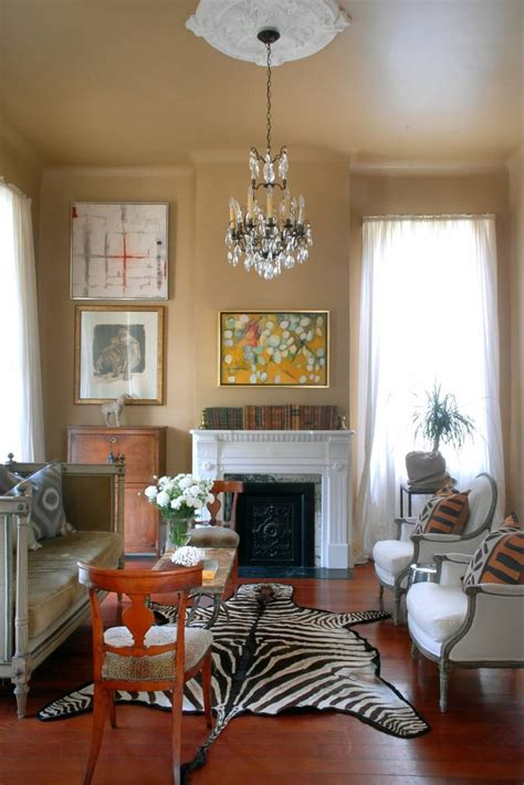 the antique modern mix snob antique modern mix new orleans home eclectic rooms