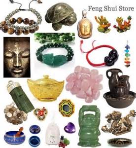 Bedroom Colors Feng Shui - kua 3 cures and directions for 2015 autos post