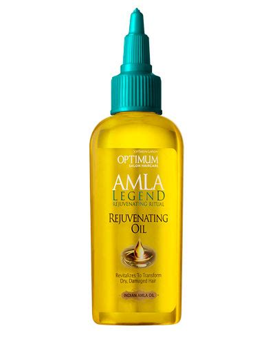 alma legend facebook alma legend hair care alma legend hair care alma legend