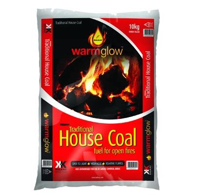 buy house coal buy house coal 28 images coal smokeless fuel kiln dried logs cheap prices uk home