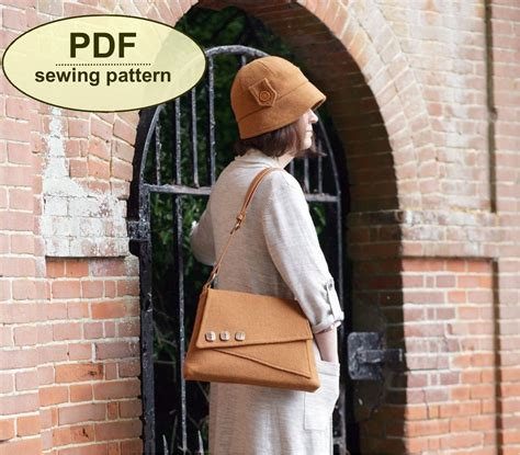 il modellismo the pattern making book pdf new sewing pattern to make the breckland bag pdf