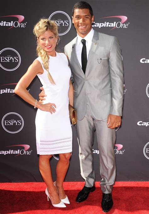 Ashton Meme - russell wilson picture 1 the 2013 espy awards