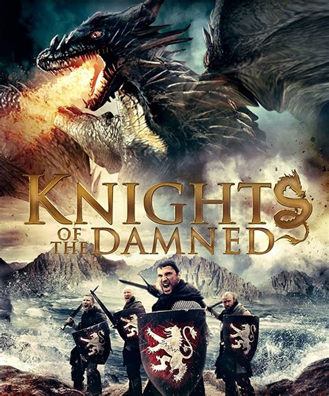 film full movie 2017 knights of the damned 2017 full movie watch online free