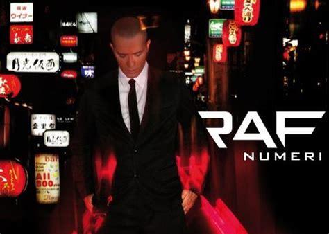 un emozione inaspettata raf testo raf senza cielo nuovo singolo in radio canzoni web