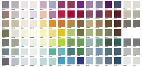 Bathroom Colors Ideas Pictures Wall Tiles Mosa Colors From Mosa