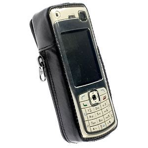 Back Casing Tulang Casing Nokia N70 nokia n70 krusell classic leather reviews comments