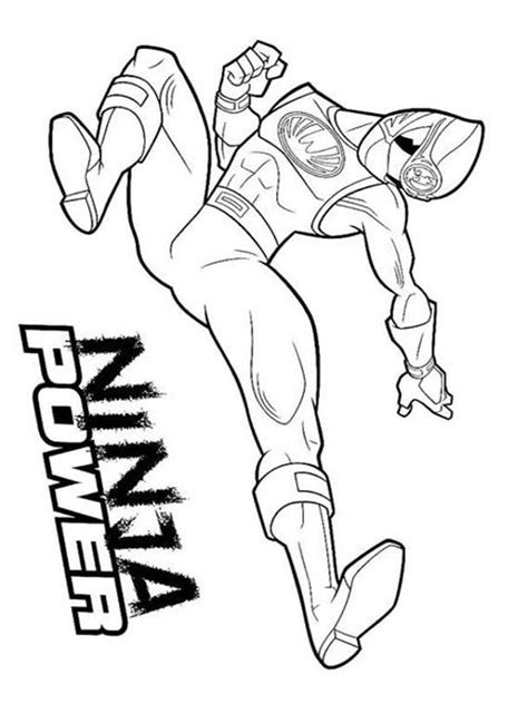 power rangers pirates coloring pages power rangers pirates coloring pages power rangers