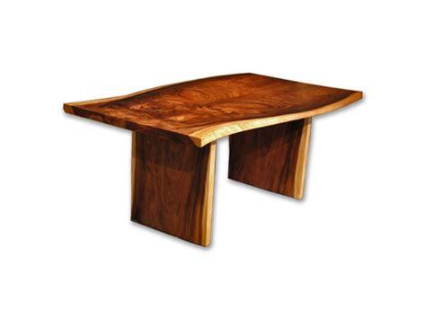 Ipe Furniture by Ipe Wood Furniture Reviews