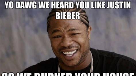 Memes Justin - justin bieber memes youtube