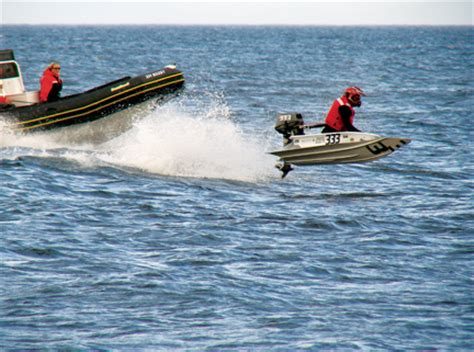 understanding the open boat the electrical worker online