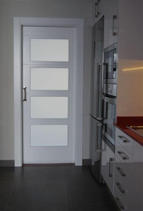 imagenes puertas interior blancas m 225 s de 1000 ideas sobre puertas correderas en pinterest