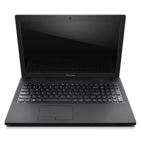 Laptop Lenovo G405 Amd E1 notebook lenovo ideapad g405 winpy cl
