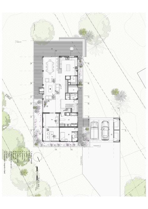 architectural site plan best 25 architecture plan ideas on masterplan