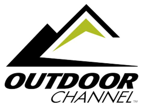 Kaos Outdoor Channel Americas Leader In Outdoor Tv Televisi outdoor channel channel information directv vs dish