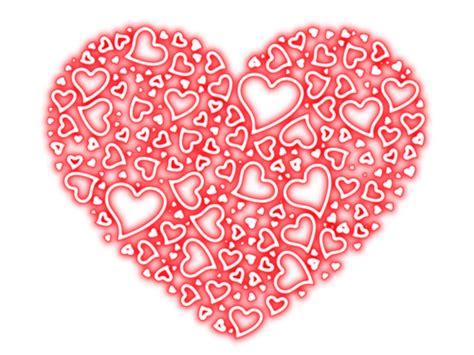 imagenes png san valentin zoom dise 209 o y fotografia corazones con efectos para san