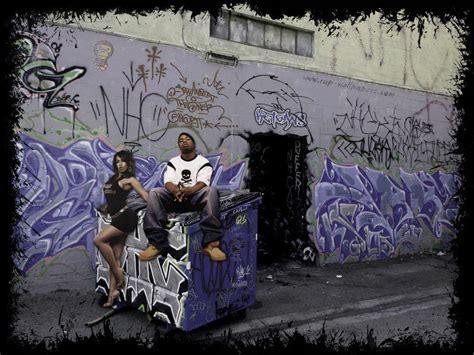 hip hop graffiti wallpaper hip hop backgrounds wallpaper cave
