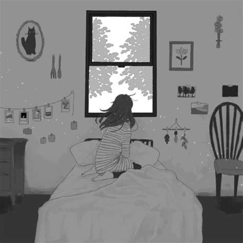 Bedroom Hymns Instrumental by In With A Ghost Morning Qt Lyrics Genius Lyrics