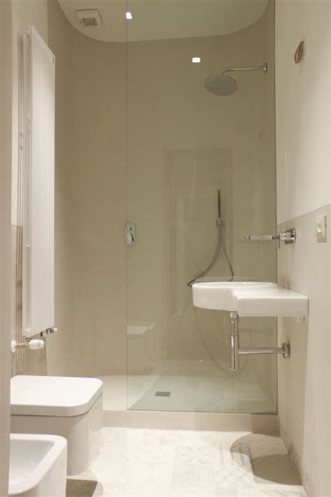 rifare bagno costo trendy edil virruto esegue i lavori di bagni con la