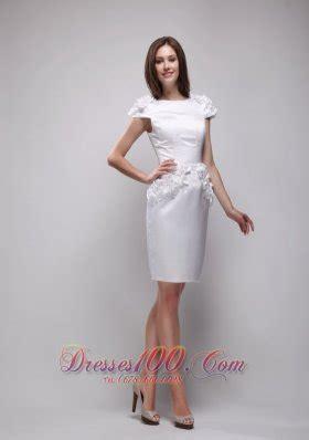 Gamis Maxi Salsa White best cocktail dresses houston dress style
