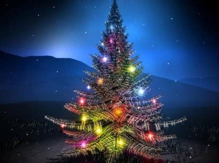 christmas text messages merry christmas tree wallpapers