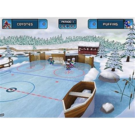 backyard hockey online table hockey play free online air hockey games table