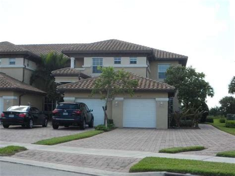 parkland florida reo homes foreclosures in parkland