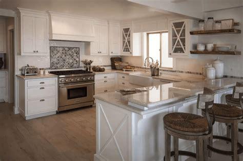 California Kitchen Cabinets by Cozinha Americana Dicas Profissionais Fotos E Medidas