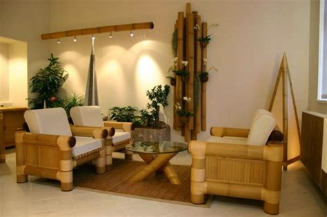bamboo decorations home decor 16 bamboo tree decorations for home decor thar are both
