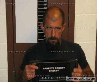 sanpete county booking report christopher oben ferris mugshot christopher oben ferris
