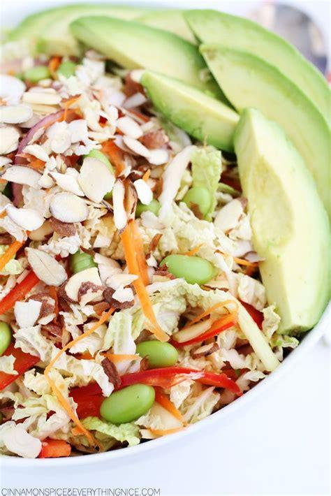 napa salad best 25 napa salad ideas on pinterest napa cabbage