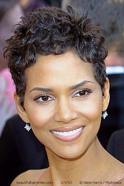 google short hair styles for african american women with natural hair 17 best images about hair on pinterest best hairstyles