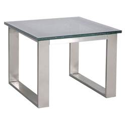 designer accent tables modern end tables jeffrey end table eurway modern