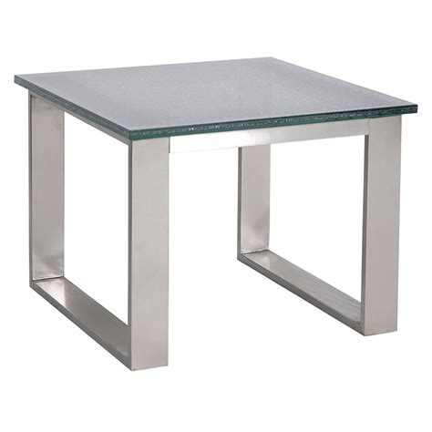 accent tables modern modern end tables jeffrey end table eurway modern
