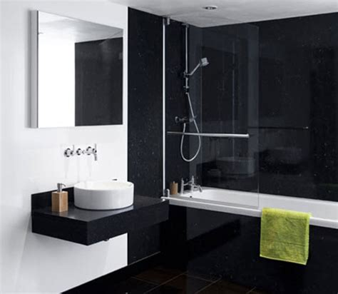 black glitter bathroom 26 black sparkle bathroom tiles ideas and pictures