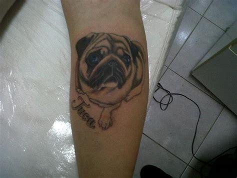 pug tattoo pinterest pug tattoo tattoos pinterest