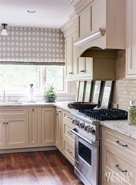 used kitchen cabinets atlanta used kitchen cabinets atlanta used kitchen cabinets