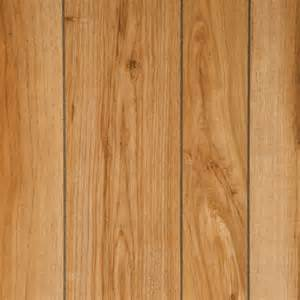 paneling wood related keywords suggestions for wood paneling