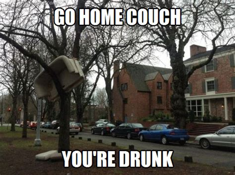 You Re Drunk Meme - go home you re drunk what s meme