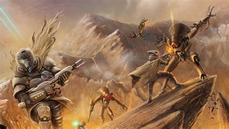 Battle For Destiny destiny minimalist wallpaper wallpapersafari
