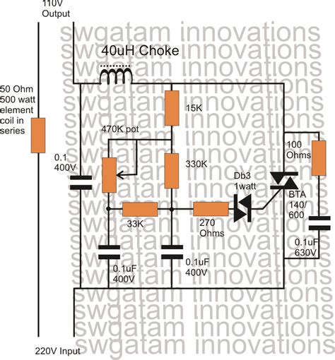 wiring diagram for a three prong free get