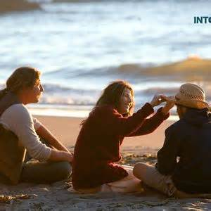 se filmer into the wild gratis ver hacia rutas salvajes online subtitulada gratis