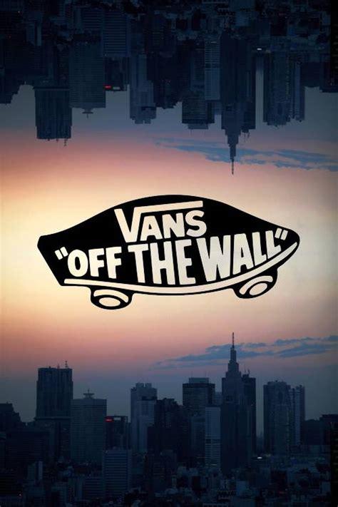 vans iphone wallpaper wallpapersafari
