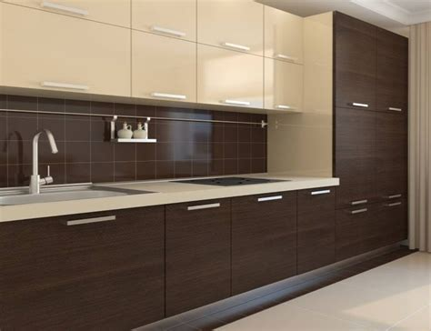 latest kitchen interior designs best 25 latest kitchen designs ideas on pinterest