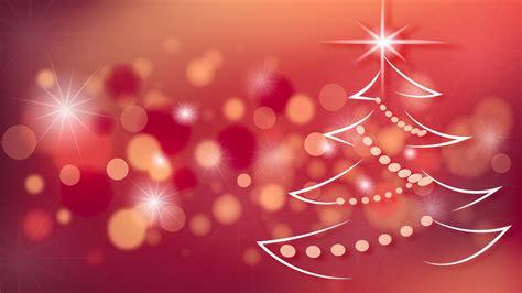 design backdrop natal background with christmas tree free stock photo public