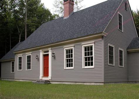 connor homes in middlebury vt robert swinburne vermont