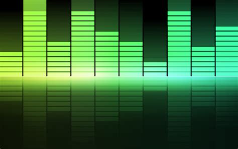 music equalizer equalizer wallpaper hd music bars wallpapers wallpapers