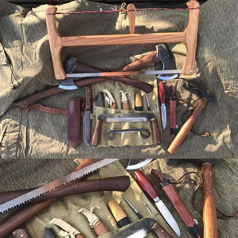 forgotten survival items the top 25 items that you forgot to add to your survival kit until now books best 25 bushcraft kit ideas on
