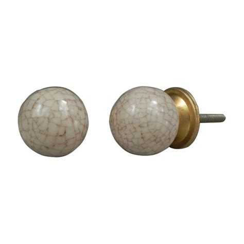 Handmade Cabinet Knobs - handmade knobs ceramic knobs drawer knobs cabinet by